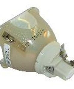 Philips 5jj4d05001 Bare Projector Bulb 4