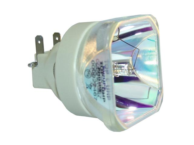 Philips Lv Lp34 Bare Projector Bulb