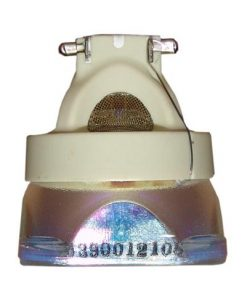 Philips Lv Lp34 Bare Projector Bulb 3