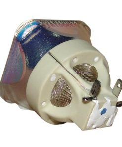 Philips Lv Lp34 Bare Projector Bulb 4