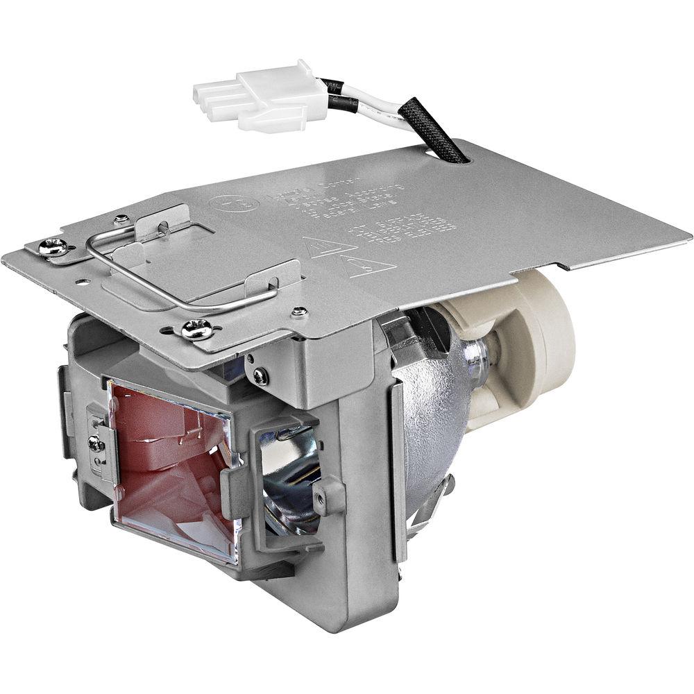 Benq Mh741 Projector Lamp Module