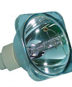 Osram 9e0c101011 Bare Projector Bulb 2