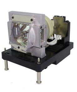 Barco R9801343 Projector Lamp Module