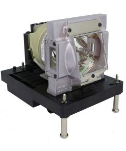 Barco R9801343 Projector Lamp Module 1