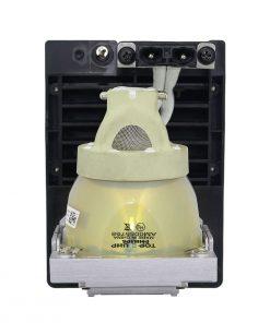 Barco R9801343 Projector Lamp Module 2