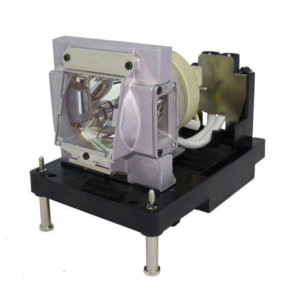 Barco Rlm W14 Projector Lamp Module