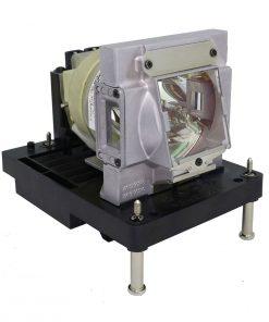 Barco Rlm W14 Projector Lamp Module 1