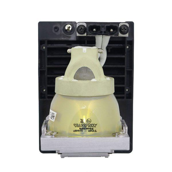 Barco Rlm W14 Projector Lamp Module 2