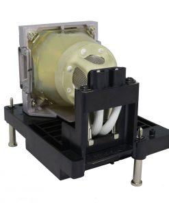 Barco Rlm W14 Projector Lamp Module 3