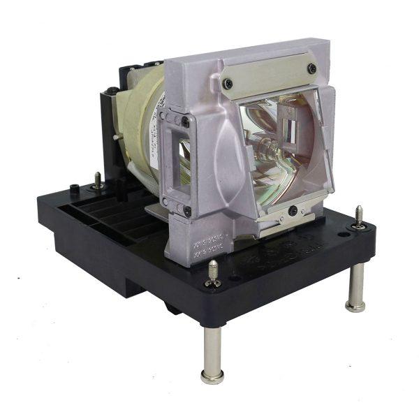 Barco Rls W12 Projector Lamp Module 1