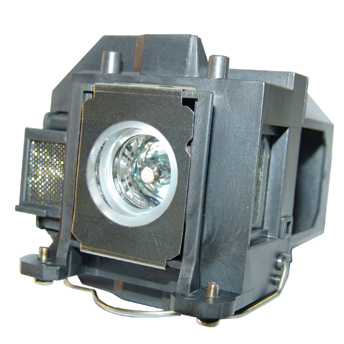 Epson Elplp57 Projector Lamp New Uhe Bulb At A Low Price