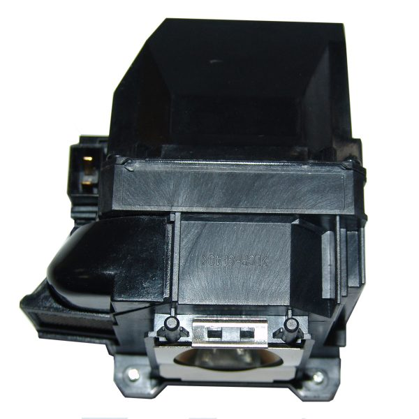 Epson Elplp88 Projector Lamp New Uhe Bulb At A Low Price