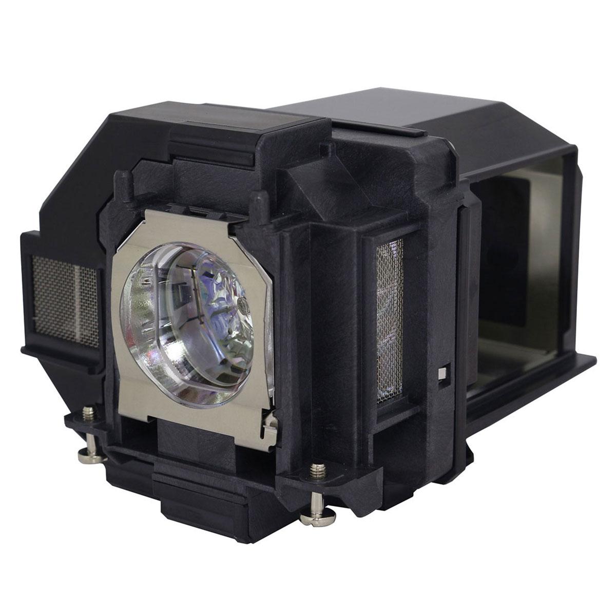 Epson PowerLite 1266 Wireless WXGA 3LCD Projector Lamp Module -  Projectorquest