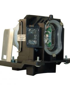 Hitachi Hcp Q3 Projector Lamp Module 1