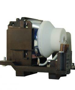 Hitachi Hcp Q3 Projector Lamp Module 3