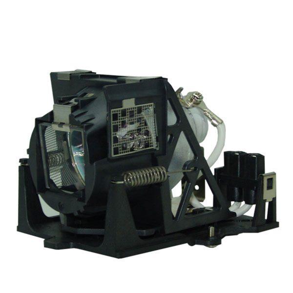 3d Perception 313 400 0184 00 Projector Lamp Module