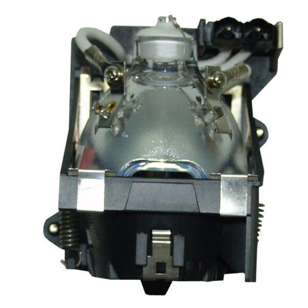 3d Perception 313 400 0184 00 Projector Lamp Module 3