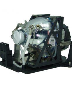 3d Perception 313 400 0184 00 Projector Lamp Module 4