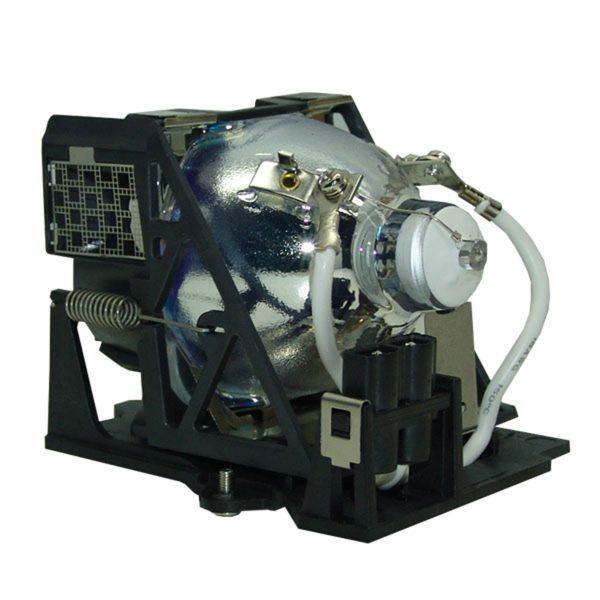 3d Perception Hmr 15 Projector Lamp Module 3
