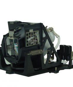 3d Perception Pz30sx Projector Lamp Module