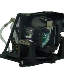 3d Perception Pz30sx Projector Lamp Module 2