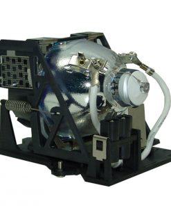 3d Perception Pz30sx Projector Lamp Module 3