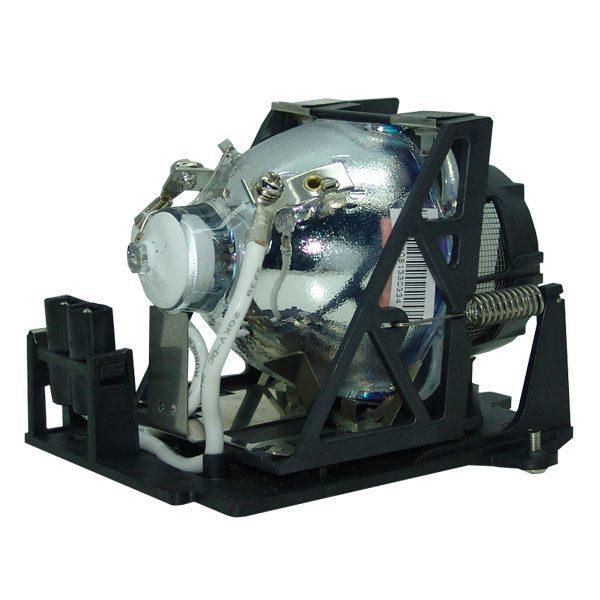 3d Perception Pz30sx Projector Lamp Module 4