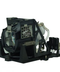 3d Perception Pz30x Projector Lamp Module