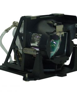 3d Perception Sx 25 Projector Lamp Module 2