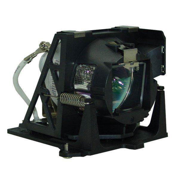 3d Perception Sx 25i Projector Lamp Module 2