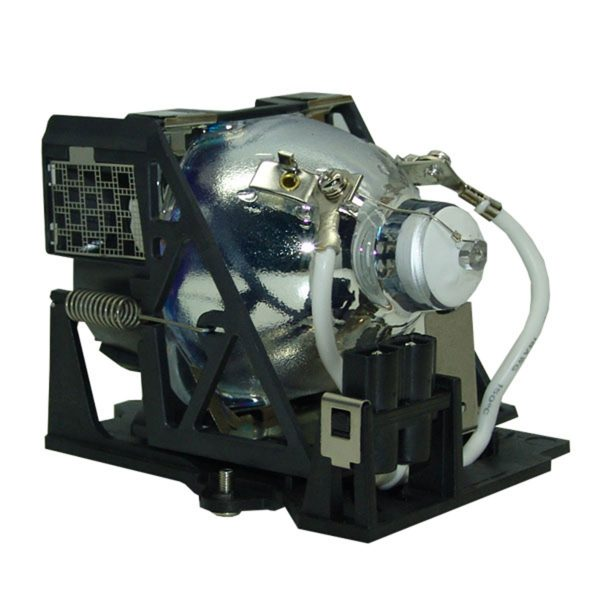 3d Perception Sx 25i Projector Lamp Module 3