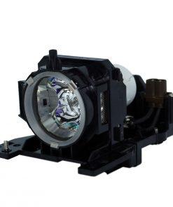 3m 78 6966 9917 2 Projector Lamp Module
