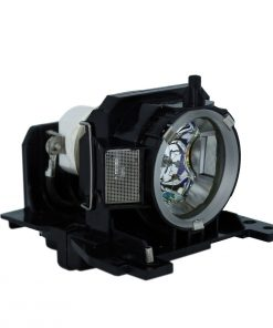 3m 78 6966 9917 2 Projector Lamp Module 2