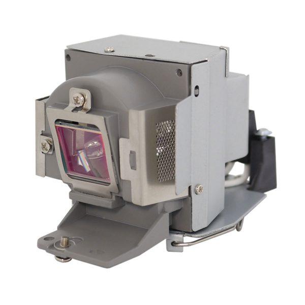 Acer Ey Jby05 005 Projector Lamp Module