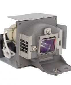 Acer Ey Jby05 005 Projector Lamp Module 2