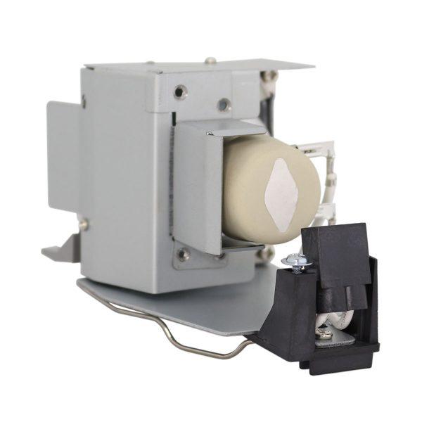 Acer Ey Jby05 005 Projector Lamp Module 3