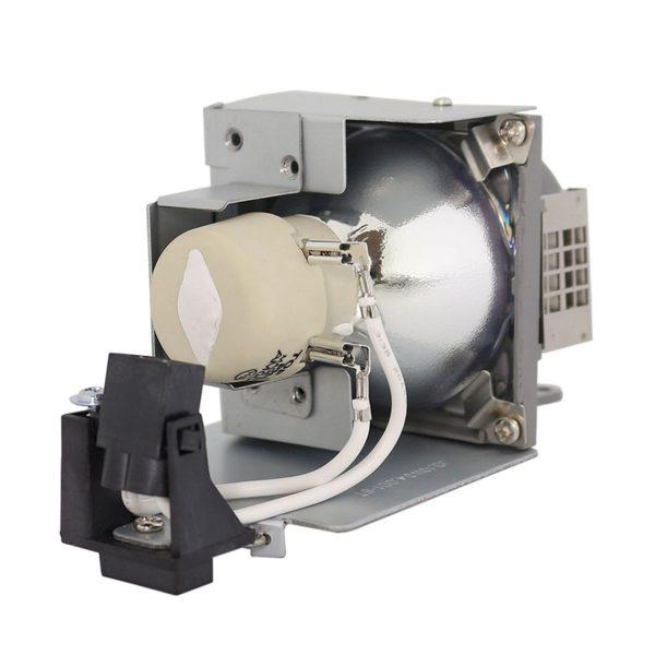 Acer Ey Jby05 005 Projector Lamp Module 4