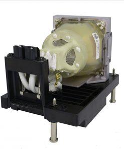 Barco Rls W12 Projector Lamp Module 5