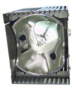 Sanyo 610 259 5291 Projector Lamp Module