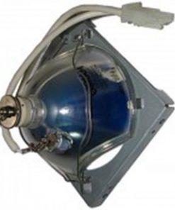 Sanyo 610 260 7215 Projector Lamp Module