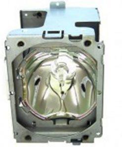 Sanyo 610 264 1196 Projector Lamp Module