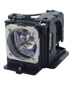 Sanyo 610 332 3855 Projector Lamp Module