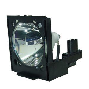Sanyo Plc 8810n Projector Lamp Module