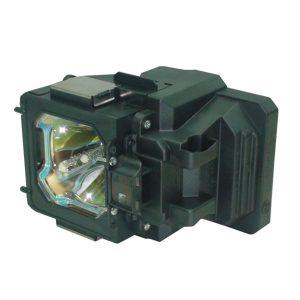 Sanyo Plc Xt35l Projector Lamp Module