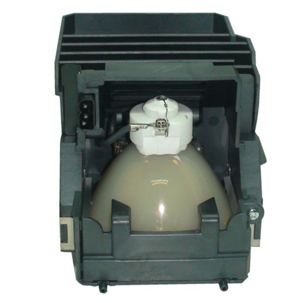 Sanyo Plc Xt35l Projector Lamp Module 2