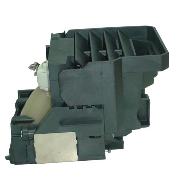 Sanyo Plc Xt35l Projector Lamp Module 3