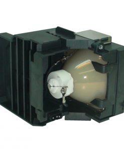 Sanyo Plc Xt35l Projector Lamp Module 4