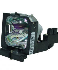 Sanyo Plv Z3 Projector Lamp Module
