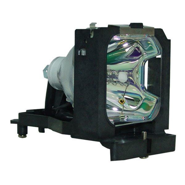 Sanyo Plv Z3 Projector Lamp Module 2
