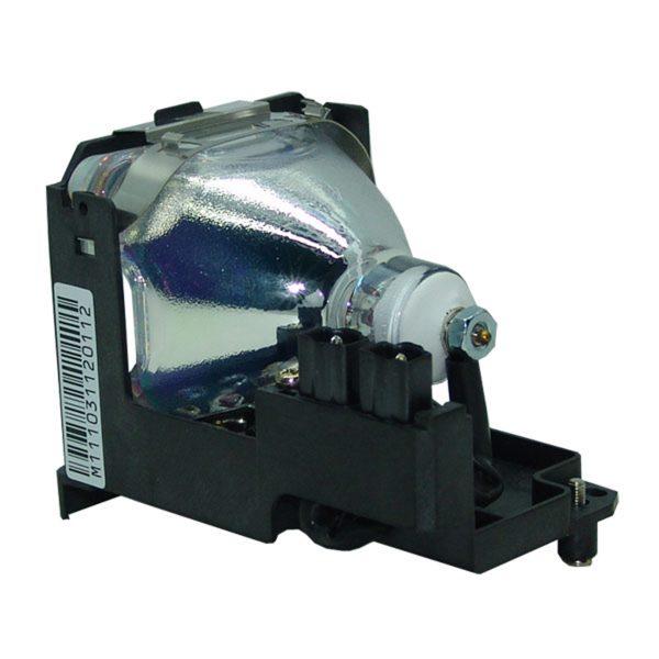 Sanyo Plv Z3 Projector Lamp Module 3